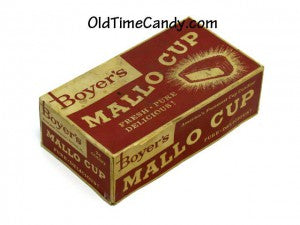 mallo-cup-boyers-candy