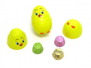 reeses-filled-easter-eggs_1
