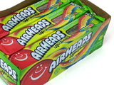 Airheads Extreme 2 oz - box of 18