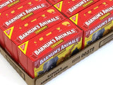 Barnum's Animal Crackers - 2.125 oz box - case of 24