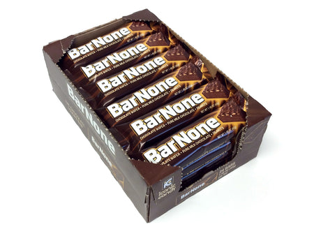 Bar None 1.48 oz Candy Bar - box of 24
