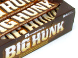 Big Hunk - 2 oz bar - box of 24 bars