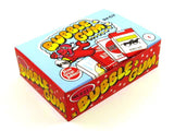 Bubble Gum Cigarettes - box of 24 packs