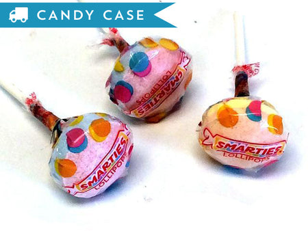 Double Lollies - bulk 35 lb case (2000 ct)