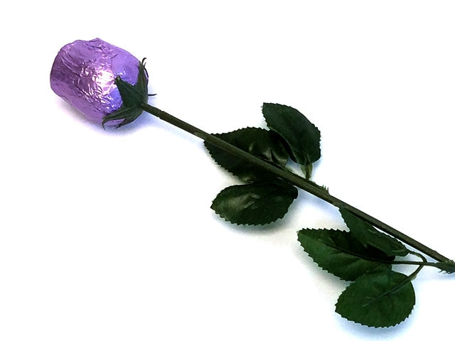 Chocolate Rose - Lavender