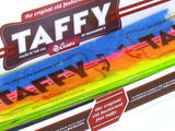 Country Store Taffy - assorted - box of 24