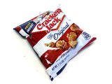 Cracker Jack - Original 1 oz box - case of 25