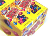 Dubble Bubble Bits & Pieces - 2.3 oz box - 24 boxes