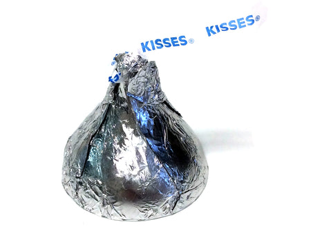 Giant Hershey's Kiss - 1.45 oz