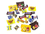 Gift Mug Candy - 3/4 lb Chocolate Lovers Insert