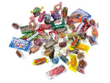 14 oz Gift Mug - Penny Candy - assortment