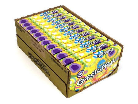 Gobstoppers - 5 oz theater box - case of 12