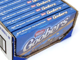 Goobers - 3.5 oz theater box - case of 15