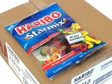 Haribo Starmix - 5 oz bag - box of 12
