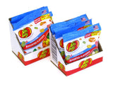 Jelly Belly - sugar-free 2.8 oz bag of assorted flavors - case of 12