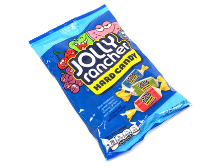 Jolly Ranchers - 7 oz bag