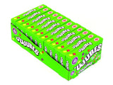 Jujubes - 5.5 oz theater box - case of 12