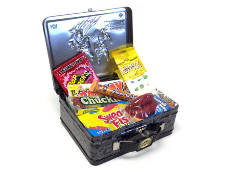 Premium Candy Assortment: 2 lbs and over 30 candies