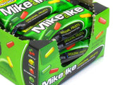 Mike & Ike Original Flavors - 1.8 oz pkg - box of 24 (Candy)