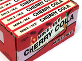Mike & Ike Cherry Cola - 5 oz theater box - case of 12