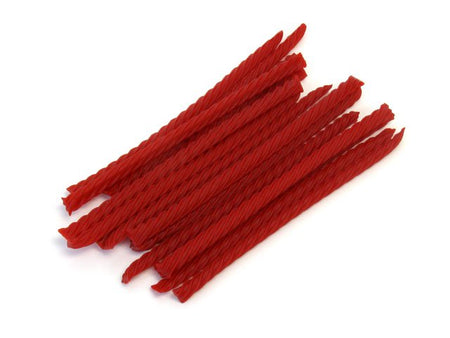 Red Vines Original Red Twists - 5 oz tray - box of 24
