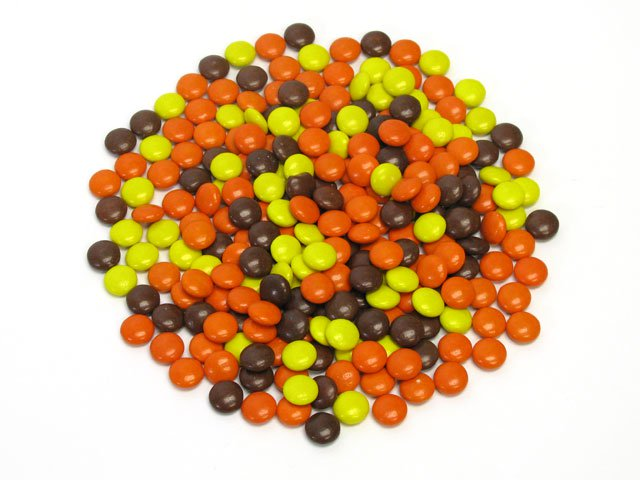Reese's Pieces - Bulk
