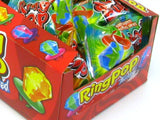 Ring Pops Twisted - box of 24