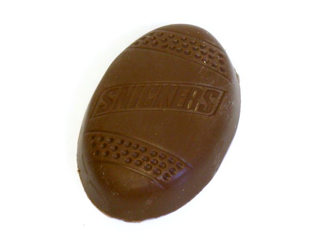 Snickers Egg - 1.1 oz