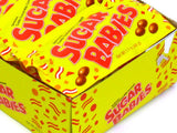 Sugar Babies - 1.7 oz pkg - box of 24