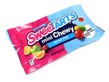 Sweetarts - Mini Chewy - 1.8 oz pkg