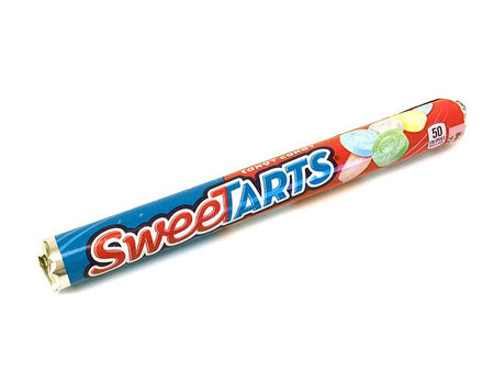Sweetarts - 1.8 oz roll