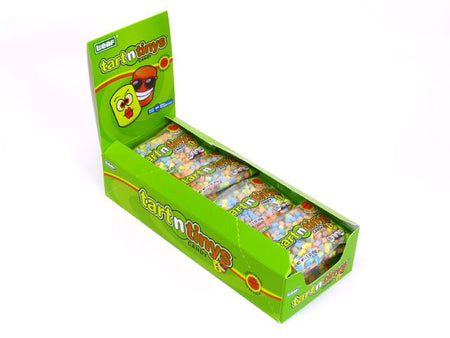 Tart n' Tinys - 1.5 oz pack - box of 24