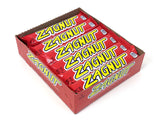 Zagnut - 1.51 oz bar - box of 18