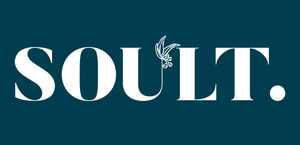 Soult Clothing - Ethical and Sustainable fashion
