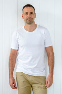 Anders' Tee - Organic Cotton