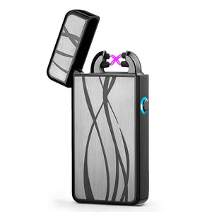 Recharge Lighter