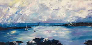 Safe Harbour    SOLD
