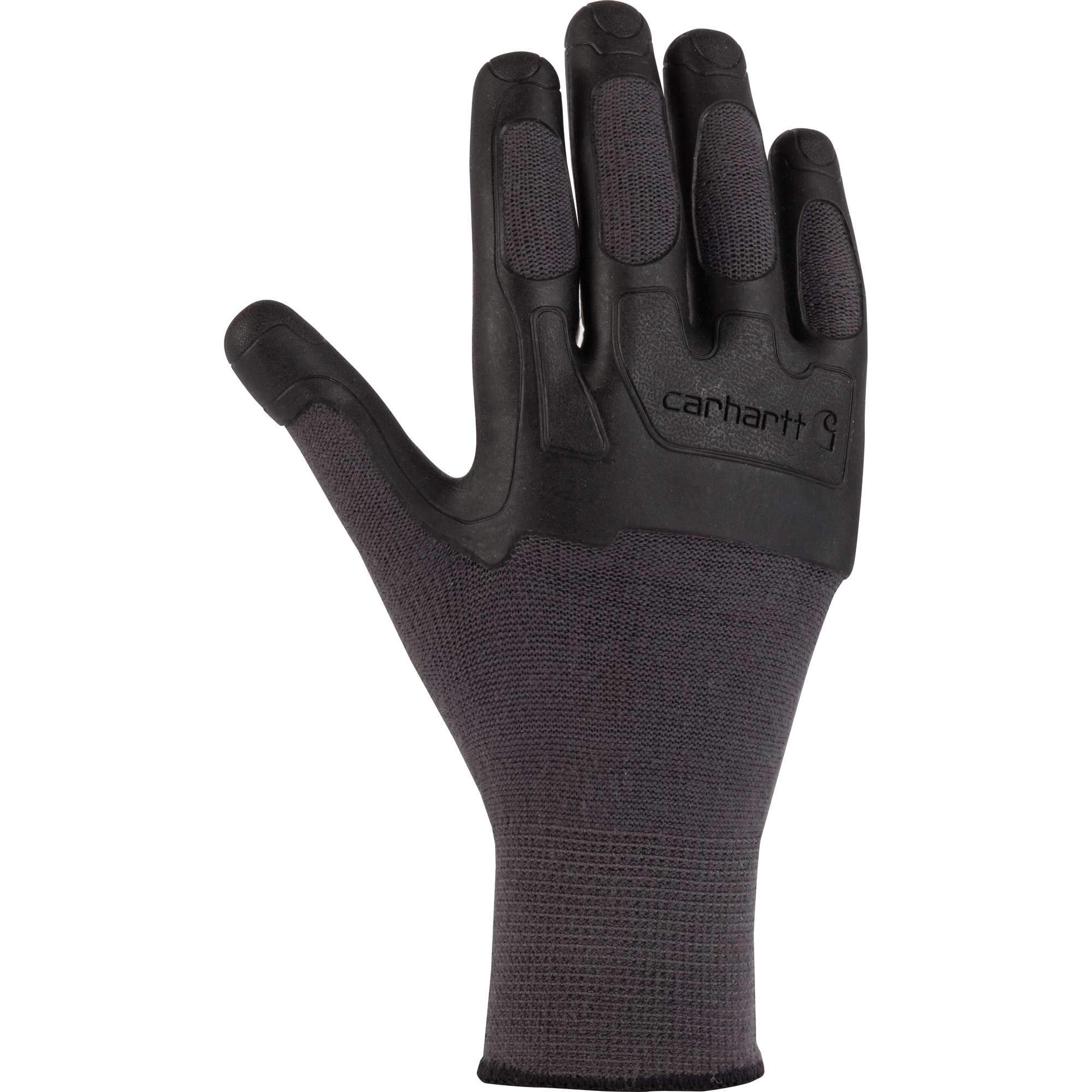 Carhartt C-grip Knuckler Glove