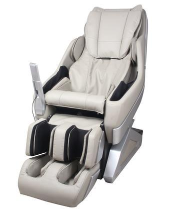 "Arcadia Series 50"" 2 Stage Zero Gravity Massage Chair"