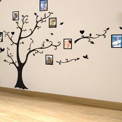 Heacose® Large Tree  Wall Mural - Get It Vault