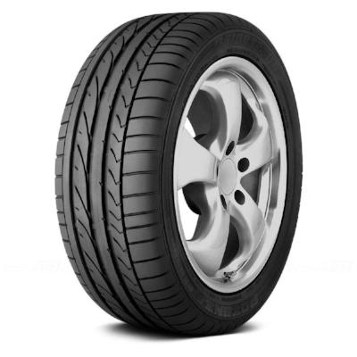 Bridgestone Potenza RE050A Pole Position RFT Tire