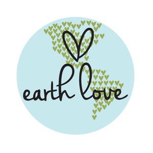 Earth Love Eucalyptus Shower Melts