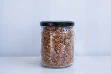 Organic Apple Cinnamon Granola
