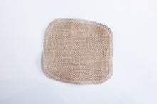 All Things Preserved Coffee Sack Scrubber