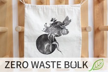 Pure North Produce Bag (XL)