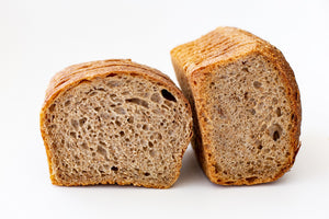 Spent Goods Multigrain Sandwich Loaf (Pre-Order)