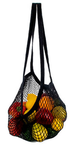 EcoBags String Market Bag