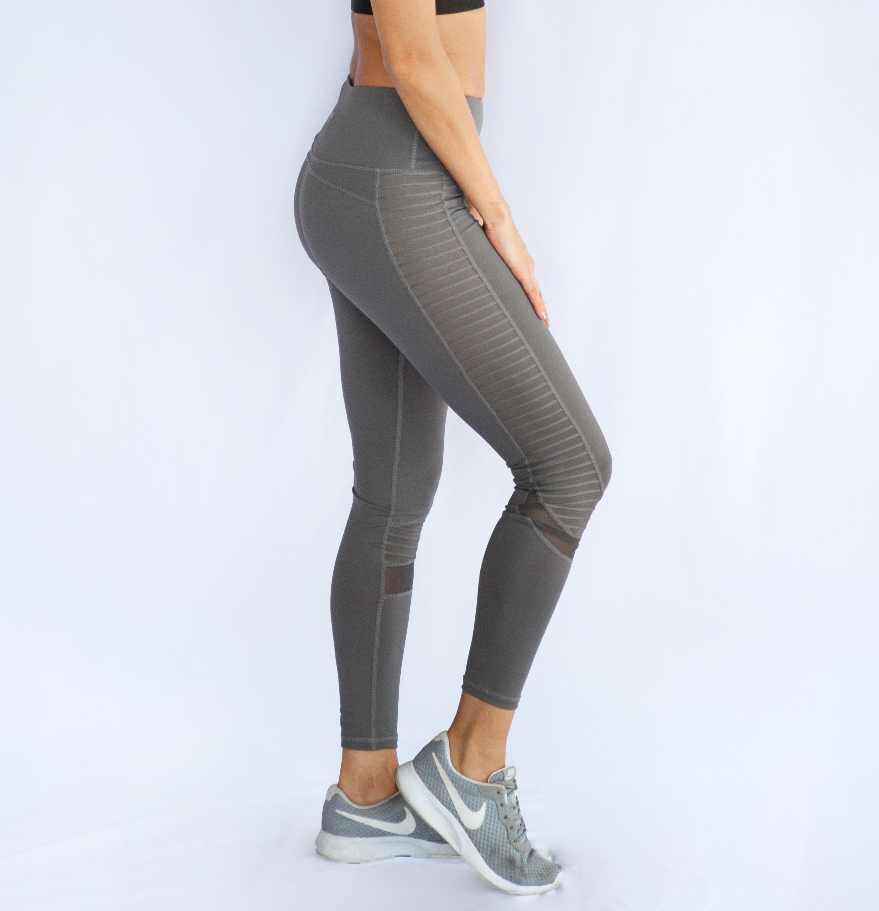 Melrose Leggings