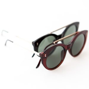 Hollywood Sunnies