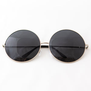 Jeffrey Sunnies